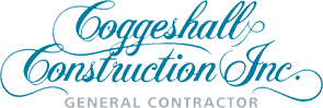 coggeshall-construction Logo